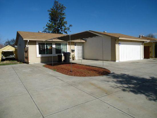 429 Coyote Rd, San Jose, CA 95111