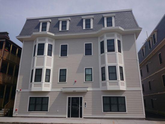 858 E 2nd St APT 1, Boston, MA 02127