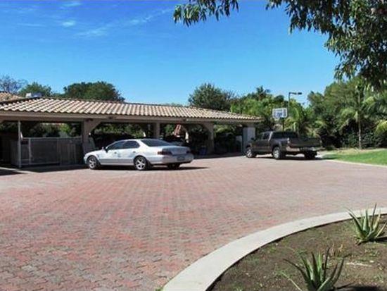 8635 La Entrada Ave, Whittier, CA 90605