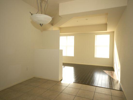 32 E Serene Ave UNIT 420, Las Vegas, NV 89123