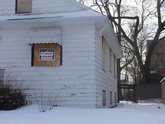 10232 S Emerald Ave, Chicago, IL 60628