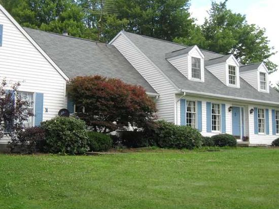 258 Donation Rd, Greenville, PA 16125