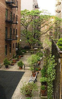 31 Nagle Ave APT 6G, New York, NY 10040