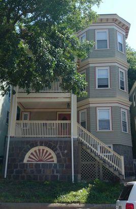 93 Draper St, Boston, MA 02122