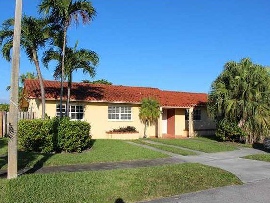6690 SW 107th Ct, Miami, FL 33173