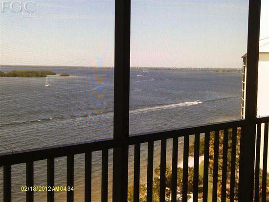 17170 Harbour Point Dr APT 1137, Fort Myers, FL 33908