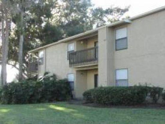 4422 Martins Way APT D, Orlando, FL 32808