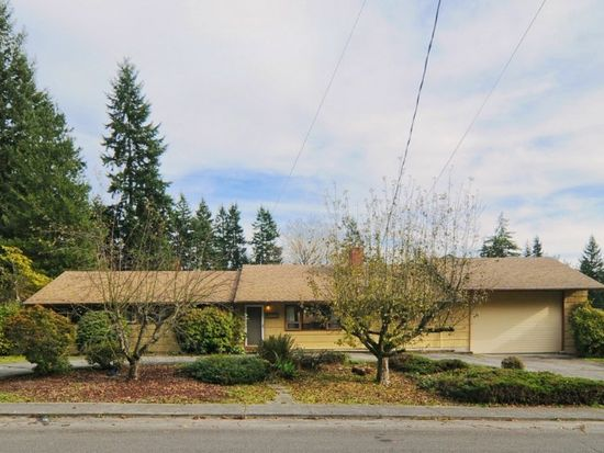 22807 57th Ave W, Mountlake Terrace, WA 98043