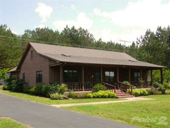 376 County Road 98, Water Valley, MS 38965