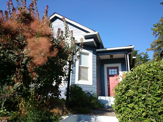 227 22nd Ave E, Seattle, WA 98112