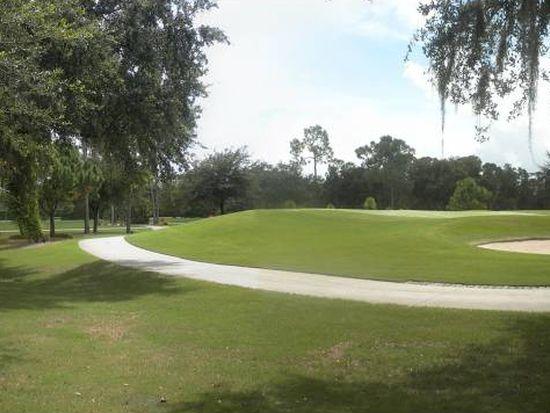 15678 Fiddlesticks Blvd, Fort Myers, FL 33912