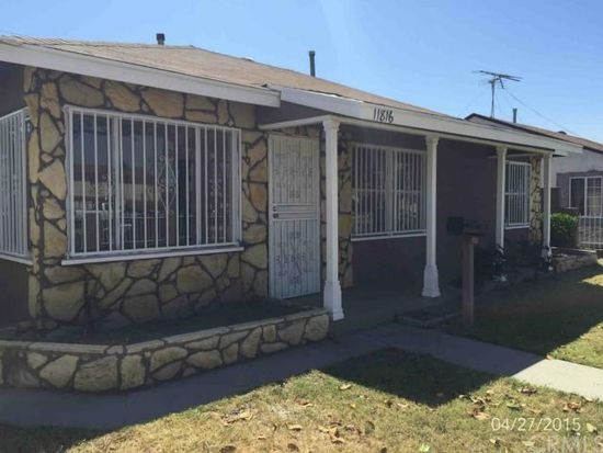 11816 Pioneer Blvd, Norwalk, CA 90650