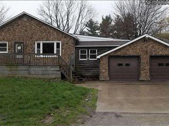 3151 Maple Rd E, Jefferson, OH 44047