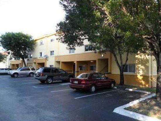 14910 SW 82nd Ter # 15-104, Miami, FL 33193