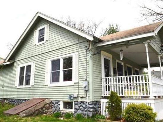 104 Boyce St, Auburn, MA 01501