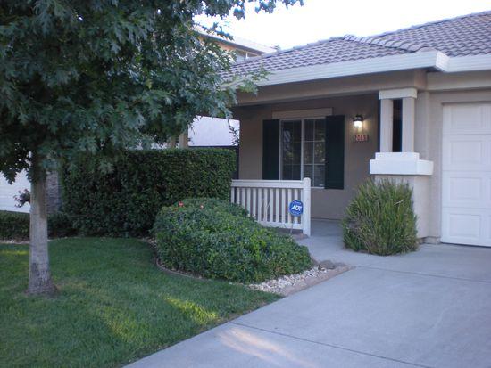 2085 Moonstone Ave, Sacramento, CA 95835