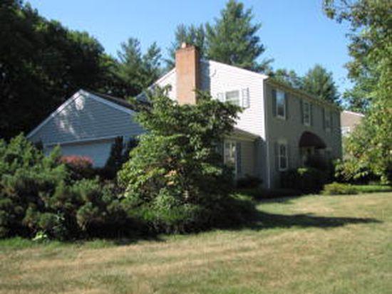 3702 Chesterton St SW, Roanoke, VA 24018