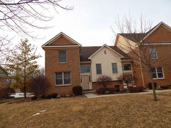 1031 Beryl Trl, Dayton, OH 45459
