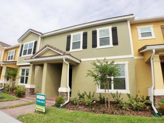 11429 Brownstone St, Windermere, FL 34786