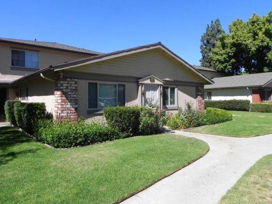2027 Avenida Vista Delmonte UNIT 1, Simi Valley, CA 93063