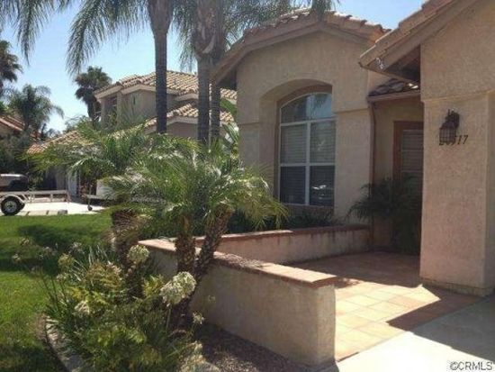 20517 Yate Cir, Riverside, CA 92508