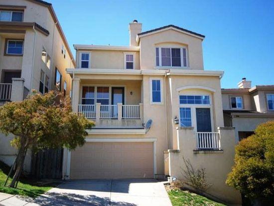 436 Accacia St, Daly City, CA 94014