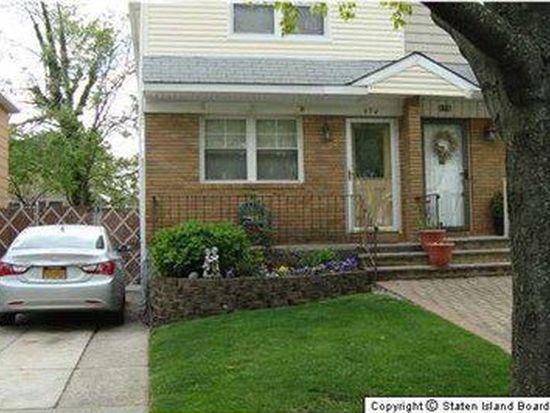 374 Cortelyou Ave, Staten Island, NY 10312