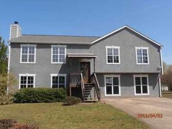 328 Winding Woods Trl, Woodstock, GA 30189
