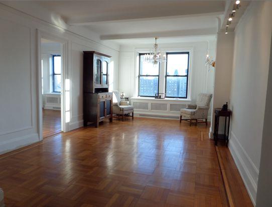23 W 73rd St, New York, NY 10023
