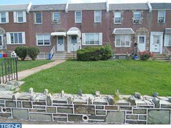 3207 Princeton Ave, Philadelphia, PA 19149