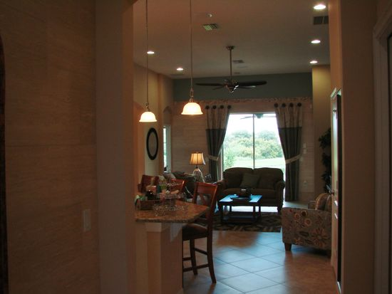 875 Sweetwater Crk, Riverview, FL 33569