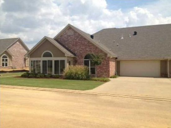 240 Sweetwater Dr, Pearl, MS 39208