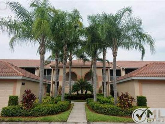10518 Washingtonia Palm Way APT 4614, Fort Myers, FL 33966