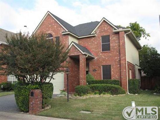 18774 Vista Del Sol, Dallas, TX 75287