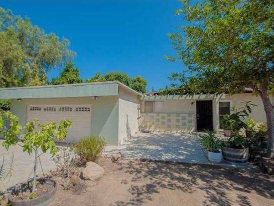 12232 Royal Rd, El Cajon, CA 92021