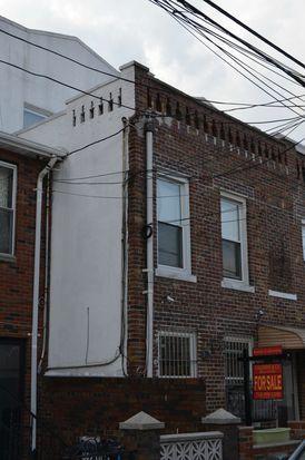 1654 81st St, Brooklyn, NY 11214