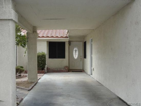 14768 Clubhouse Dr #B, Helendale, CA 92342