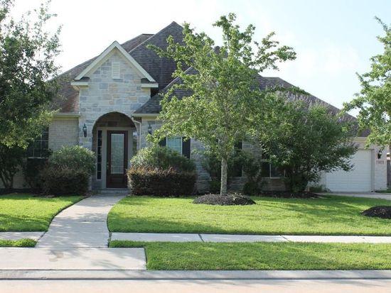 302 Grand Creek Dr, League City, TX 77573