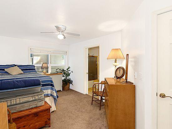 1534 Alki Ave SW APT 100, Seattle, WA 98116