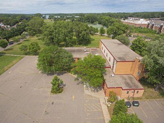 1275 Magnolia Ave E, Saint Paul, MN 55106