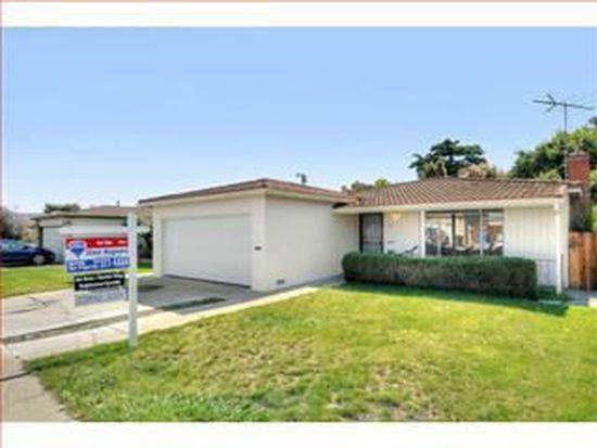 10 E 38th Ave, San Mateo, CA 94403