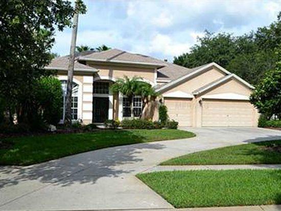 16015 Wilmington Pl, Tampa, FL 33647