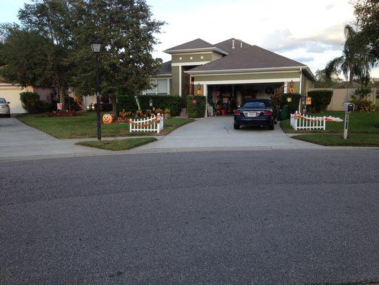 5844 Pine Grove Run, Oviedo, FL 32765