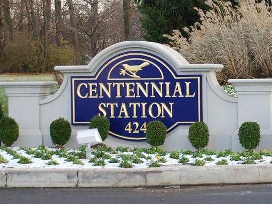 9300 Centennial Sta, Warminster, PA 18974