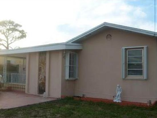4235 SW 5th Ter, Coral Gables, FL 33134