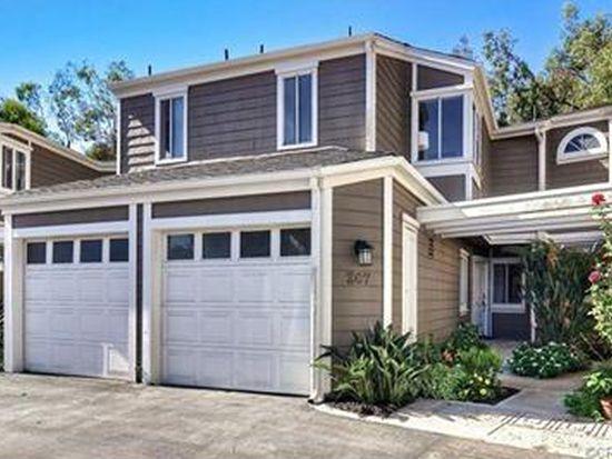 207 Santa Rosa Ct, Laguna Beach, CA 92651