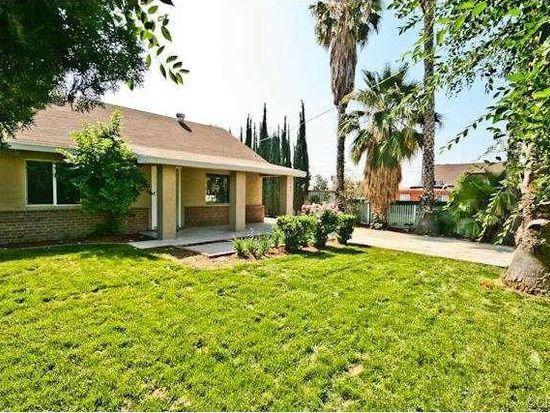 7263 Fairfax Dr, San Bernardino, CA 92404