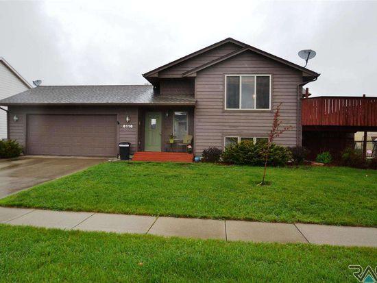 6116 W 65th St, Sioux Falls, SD 57106