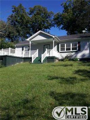 1284 Campbell Rd, Goodlettsville, TN 37072