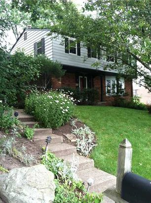 2 Lear Dr, Pittsburgh, PA 15235